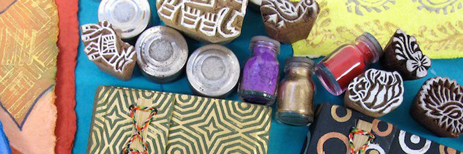 Exciting December Workshop Opportunity – 12.13.14