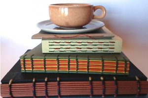 cup-and-book