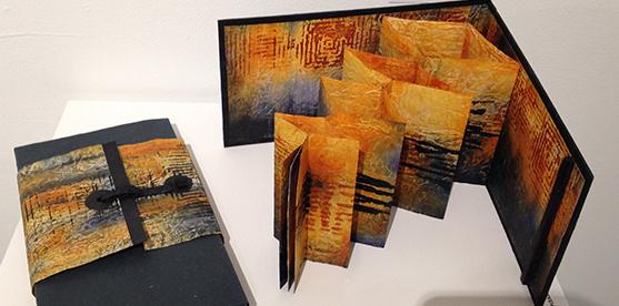 Books As Art 2 Gallery