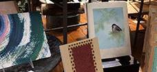 Celebrating Handmade Books – 11.02.18